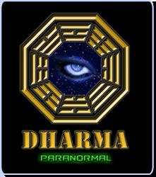 Dharma Paranormal - Investigation Paranormal